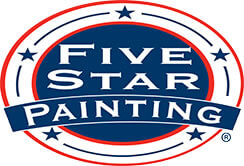 Five Star Painting Canada