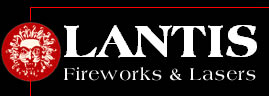 Lantis Fireworks Franchise Inc.
