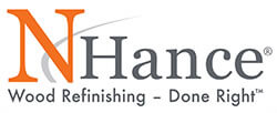 N-Hance Canada Franchise Opportunity