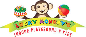 Lucky Monkey Franchise Opportunity