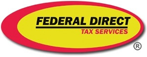 Federal Direct Tax Services Franchise Opportunity