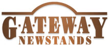 Gateway Newstands Franchise Opportunity