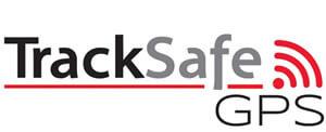 TrackSafe GPS