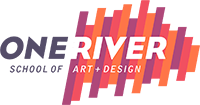 One River School of Art & Design