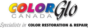 Color Glo Canada Franchise Opportunity