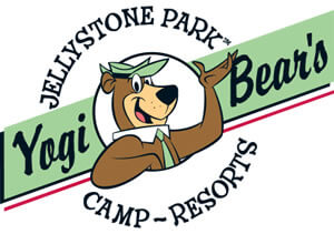 Yogi Bear's Jellystone Park™ Camp-Resorts