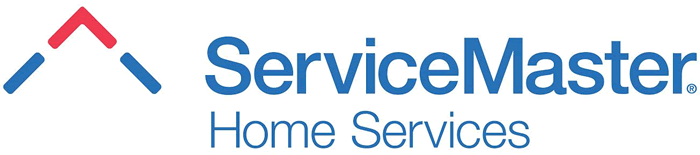 ServiceMaster Home Services Plumbing