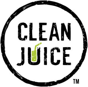 Clean Juice Franchise Opportunity