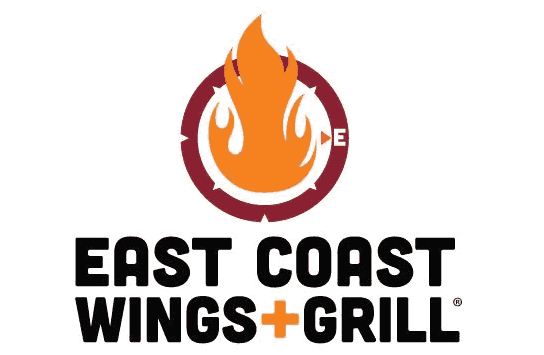 East Coast Wings &amp Grill Franchise Opportunity