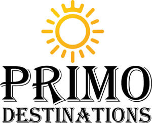 Primo Destinations Franchise Opportunity