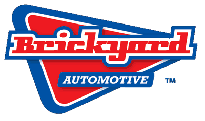 Brickyard Automotive Repair &amp Service Franchise Opportunity