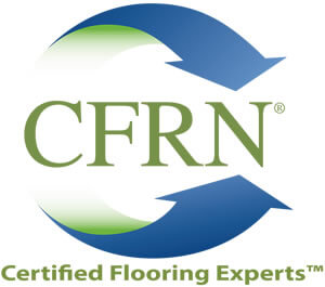 Certified Flooring Network