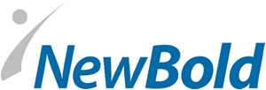 NewBold Corporation Franchise Opportunity