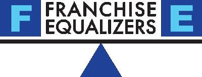 Franchise Equalizers