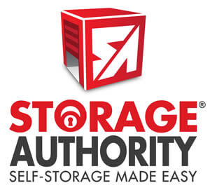 Storage Authority