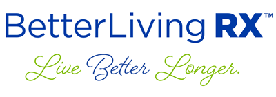Better Living RX