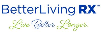 Better Living RX
