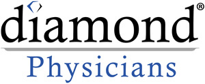 Diamond Physicians Franchise Opportunity