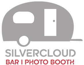 Silvercloud Trailer Events Franchise Opportunity