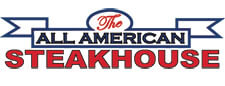 The All American Steakhouse &amp Sports Theater Franchise Opportunity