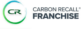 Carbon Recall Franchise Opportunity