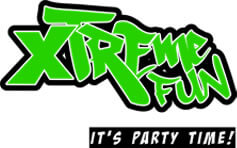 Xtreme Fun Franchise Opportunity