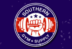 Southern Gym Supply Franchise Opportunity