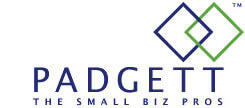 Padgett Business Services Canada