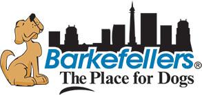 Barkefellers Franchise