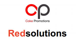 RedSolutions - Commercial Coffee Programs