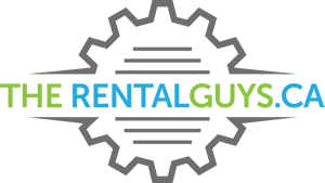 TheRental Guys.ca