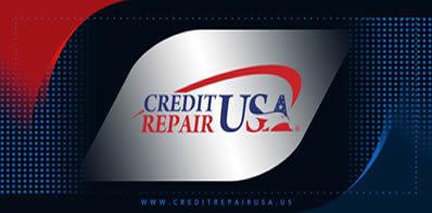 CREDIT REPAIR USA