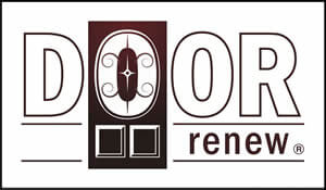 Door Renew Franchise Opportunity