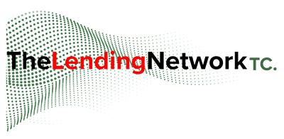 The Lending Network