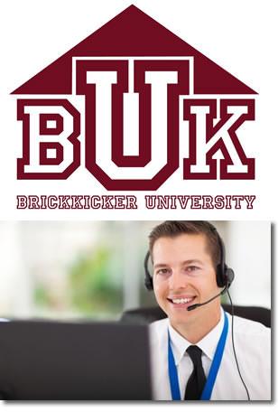 BrickKicker Home Inspection 02