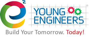 e² Young Engineers International