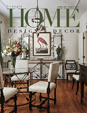 Home Design Decor Magazine Franchise Costs Fees For 2019