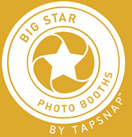 Big Star Photo Booth