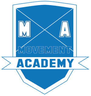 Movement Academy