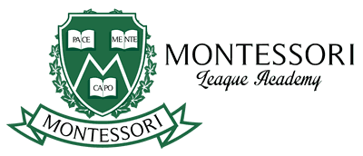 Montessori League Academy Franchise Opportunity