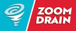 ZOOM DRAIN Franchise Opportunity
