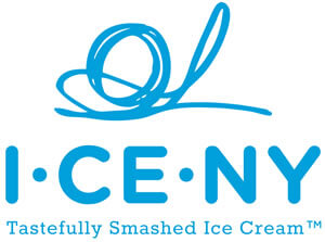 ICENY Ice Cream Franchise Opportunity