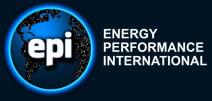 Energy Performance International