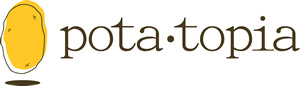 Potatopia Franchise Opportunity