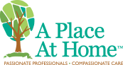 A Place at Home Franchise Opportunity