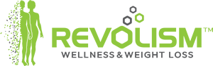 REVOLISM Wellness and Weightloss