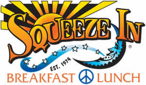 Squeeze In Franchise Opportunity