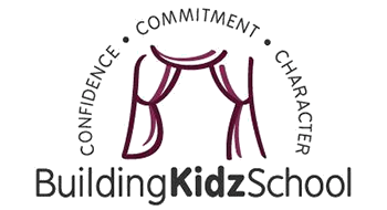 Building Kidz School Franchise Opportunity