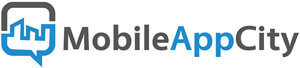 MobileAppCity