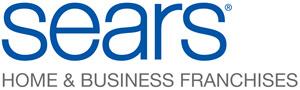 Sears Handyman